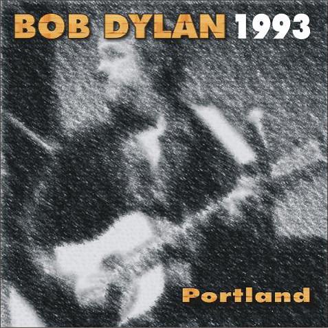 bd1993-08-20_portland_front