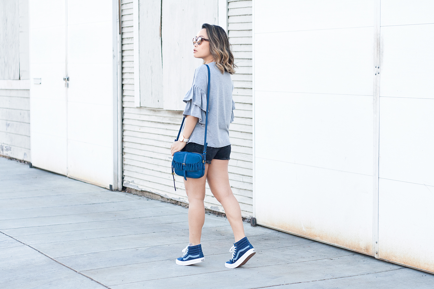 09fossil-blue-madewell-vans-denim-sf-fashion-style