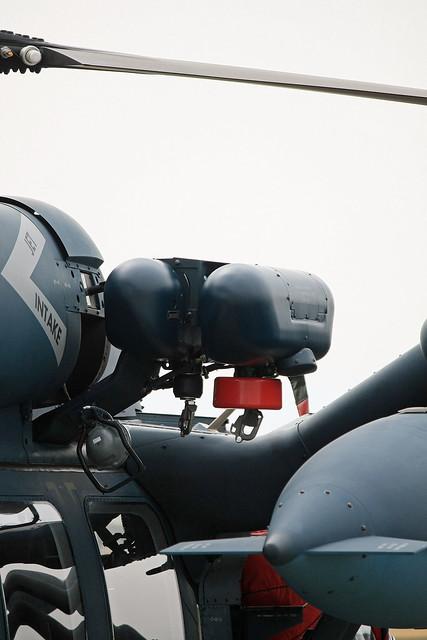 UH-60J IMG_3391_2