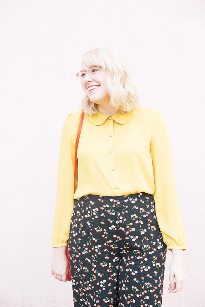 austin fashion blog modcloth culottes13