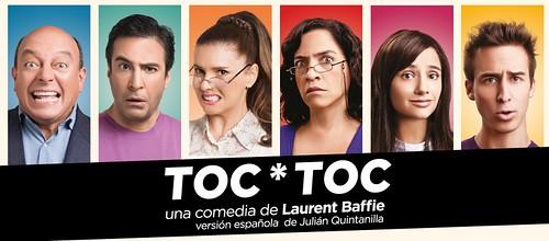 toc-toc-4610