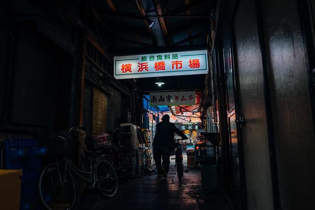 Yokohamabashi_99