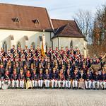 Gruppenfoto 2017