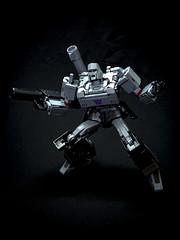 MP-36_Megatron_16