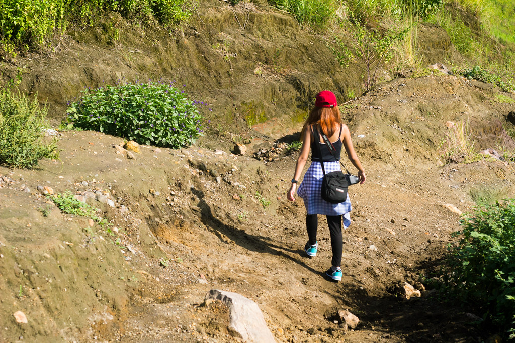 Taal Volcano Tour Tagaytay (2)