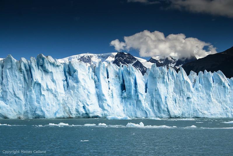 Lago-Argentino-face