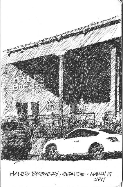 2017_03_19 USk Hales Brewery