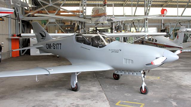 OM-S177