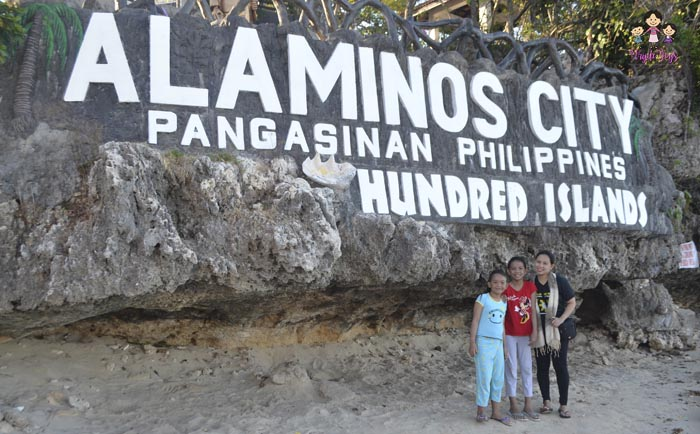 hundred-islands-pangasinan-quezon-island 9