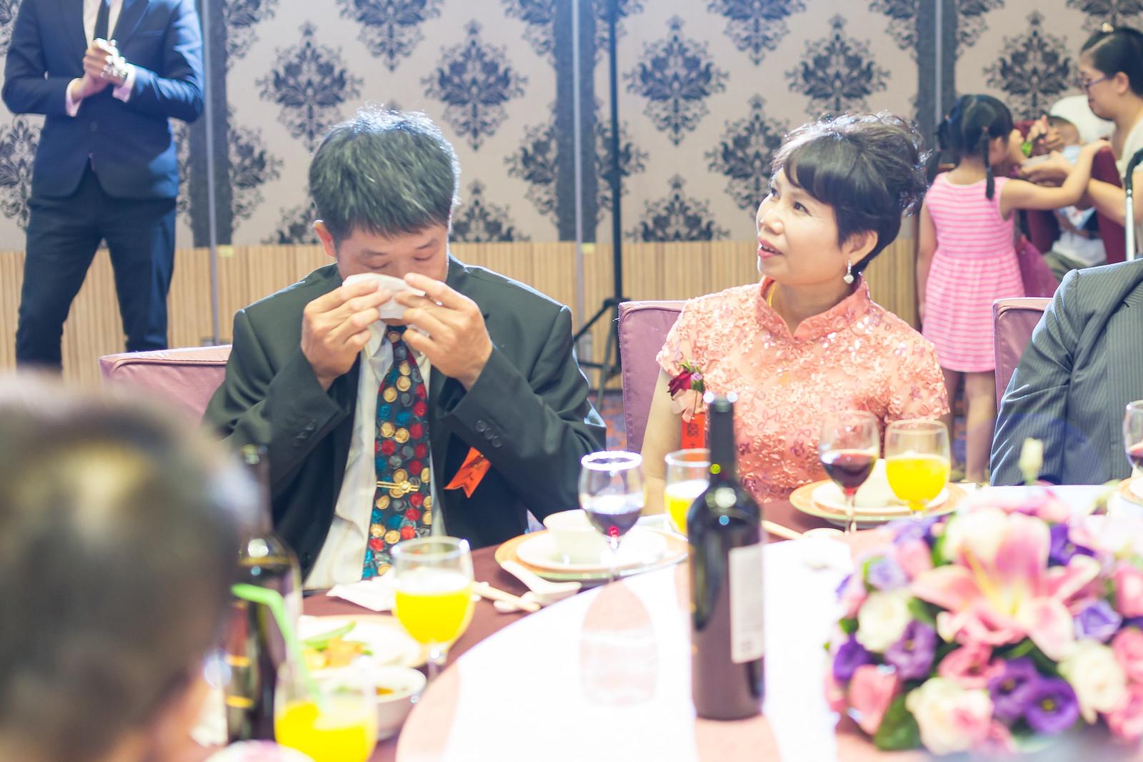 結婚婚宴精選-111