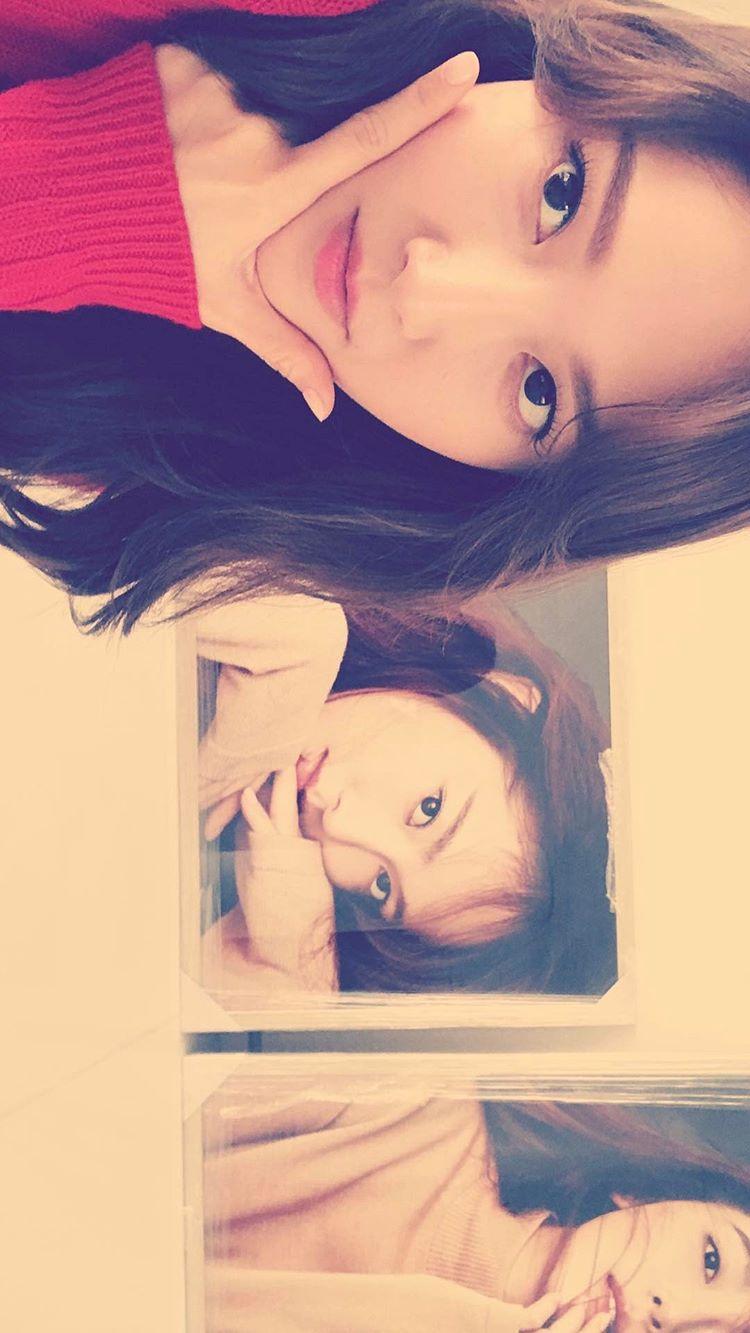 【B&E】ジェシカ応援スレ☆127【Jessica】 [無断転載禁止]©2ch.netYouTube動画>61本 ->画像>1349枚