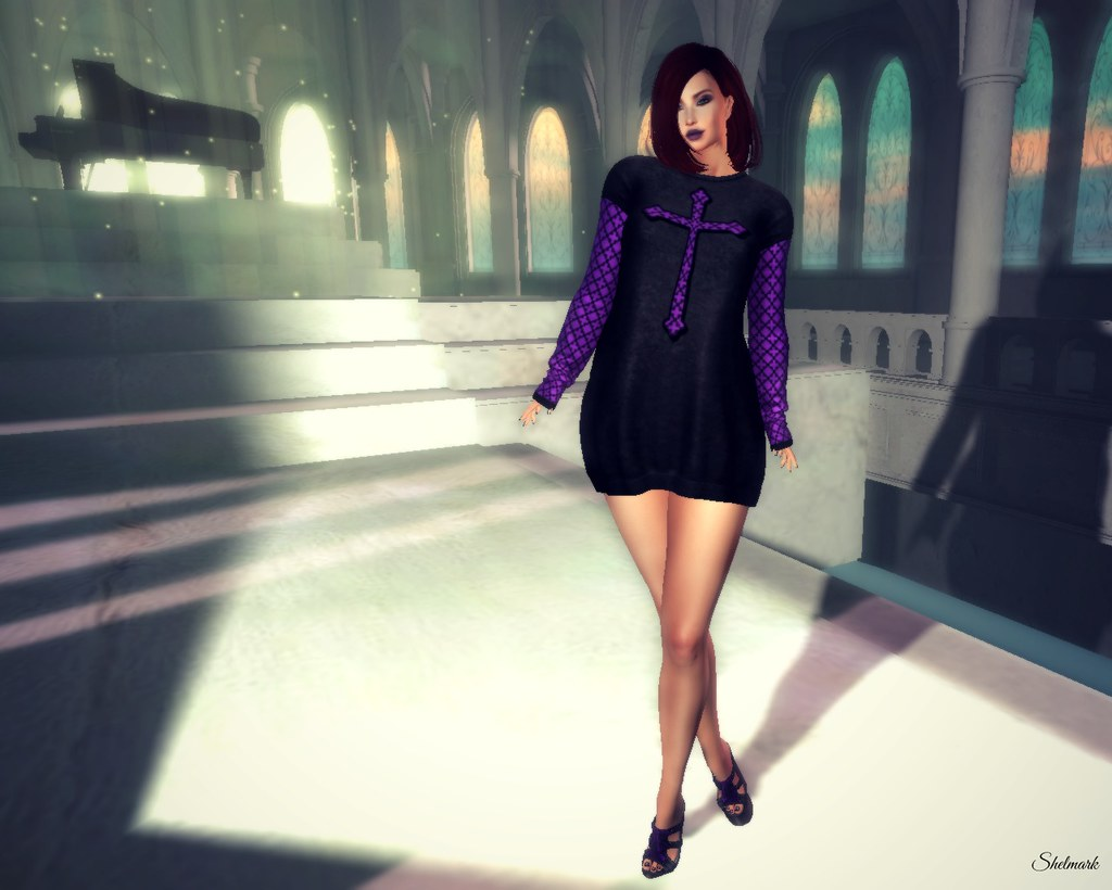 Blog_Darkside_TLB_GinaDress_001