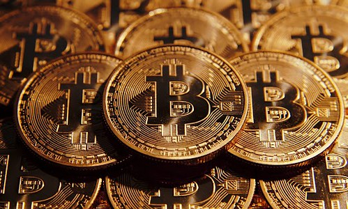 One Bitcoin Equals How Many Us Dollars