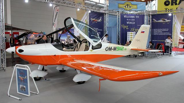 OM-M912