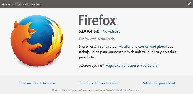 firefox-53