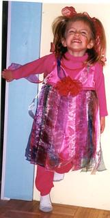 halloween2002-3