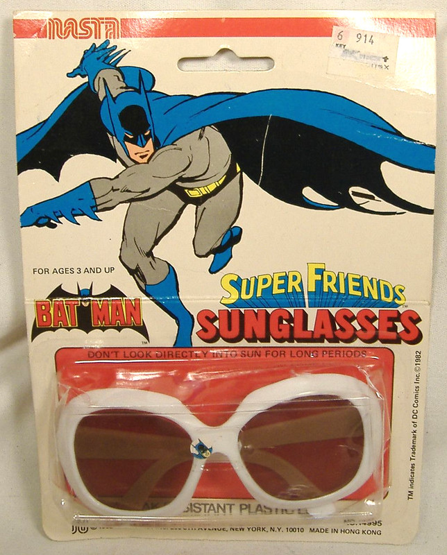 batman_sf_sunglasses