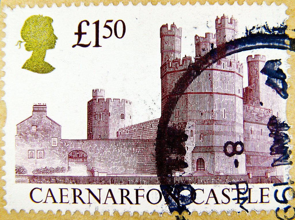 Great Britain Stamps 2013 Great Stamp Great Britain