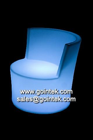 Iluminaci n muebles de exterior iluminaci n muebles de - Iluminacion para muebles ...