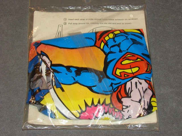 superman_windsock2