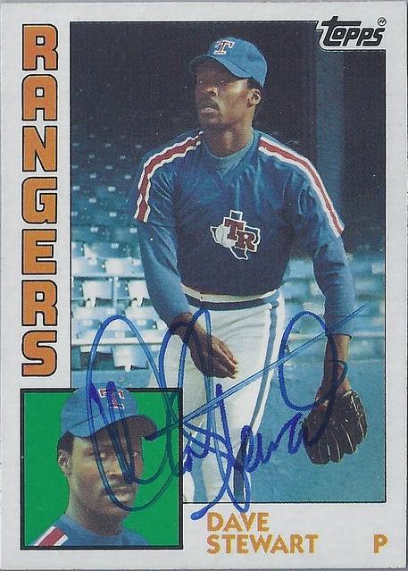 1984 Topps 341 Dave Tobik Texas Rangers Baseball Card At Amazon S