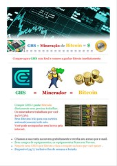 120 Bitcoins