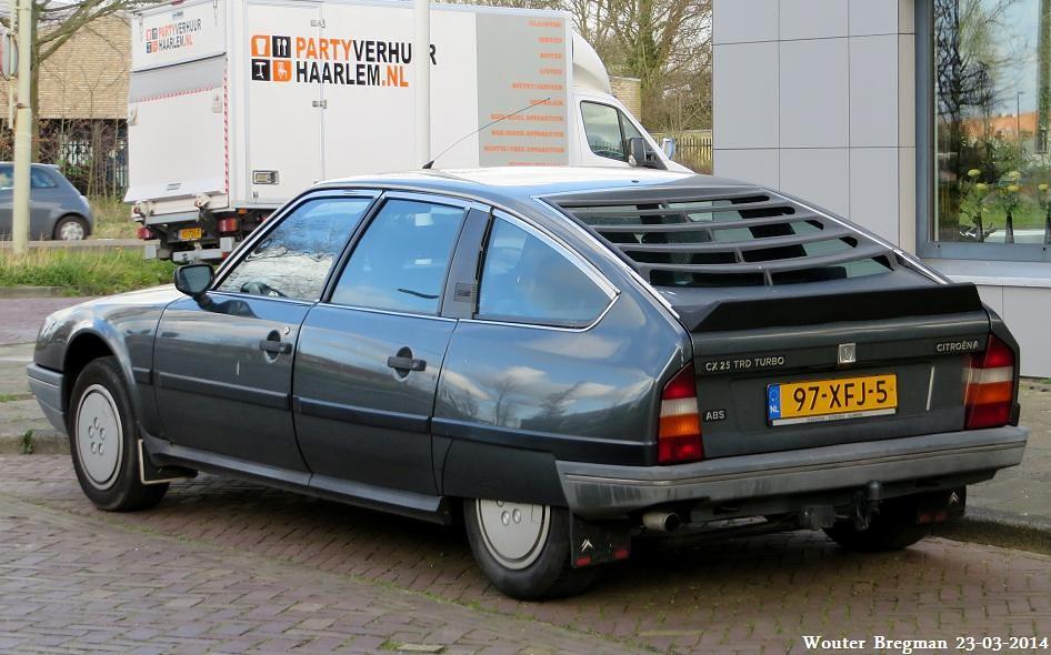 Toyota Vigo Trd.html | Autos Weblog