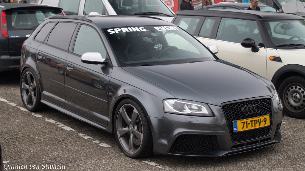 audi rs3 stage 4 chiptune loba turbo 530 hp. Black Bedroom Furniture Sets. Home Design Ideas