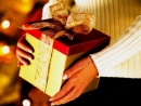 Món quà tặng thầy giáo ngày 20/11 ý nghĩa nhất