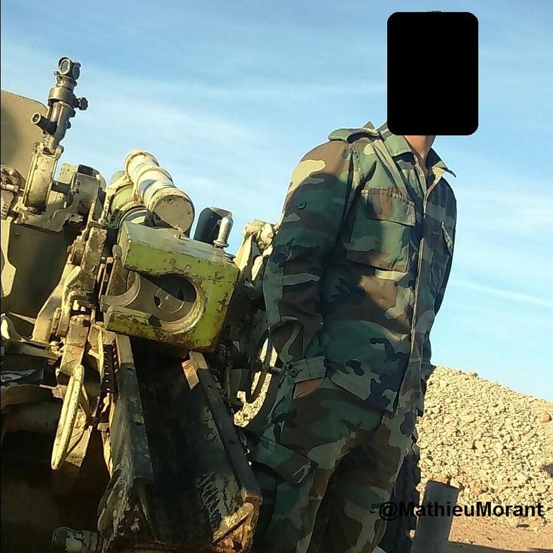 105mm-M101-SAA-201612-inlj-1