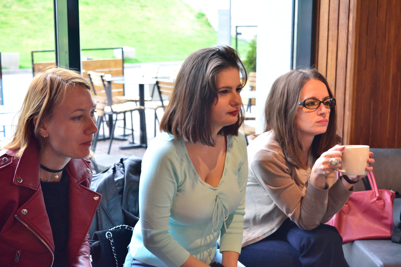 bloggeri craioveni