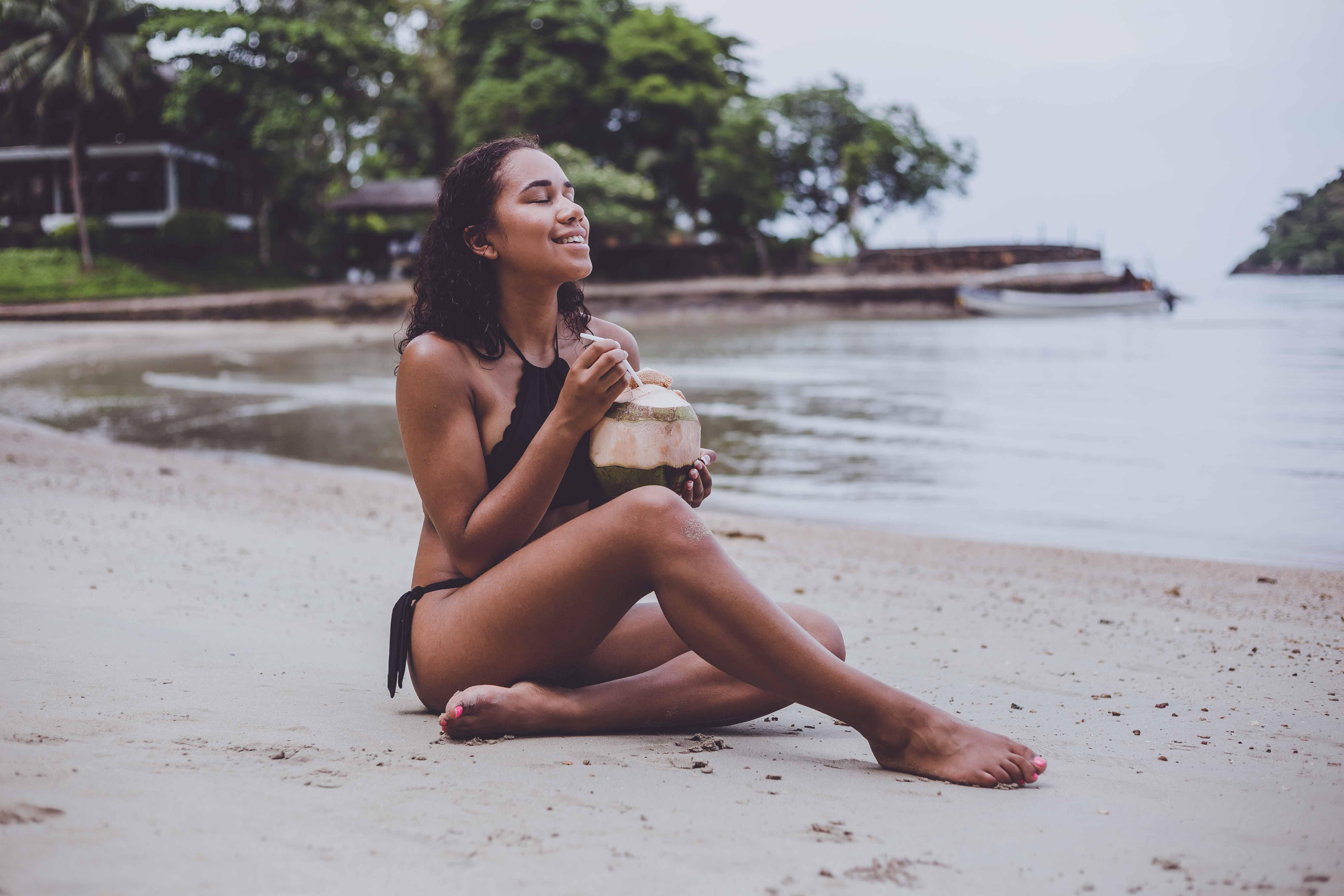 5 asiaa, joita en olisi odottanut thaimaalta