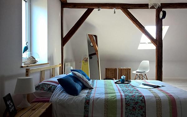03-bedroom-ideas