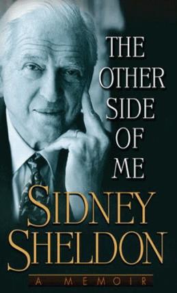 Tuyển Tập Sidney Sheldon