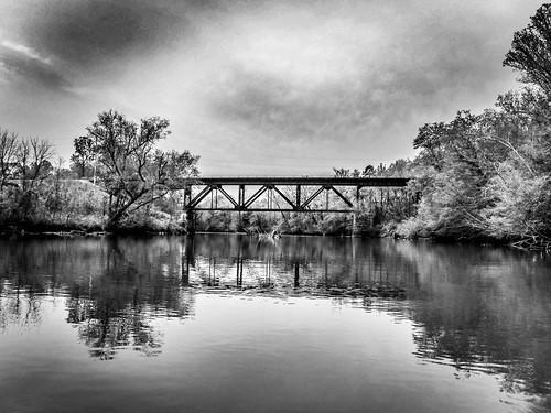 Saluda River at Pelzer-44