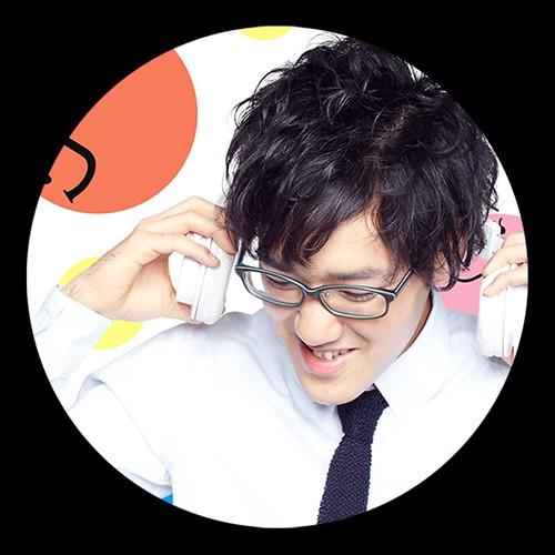 PAM17_Anisong_Anibeats_DJ_Kazu