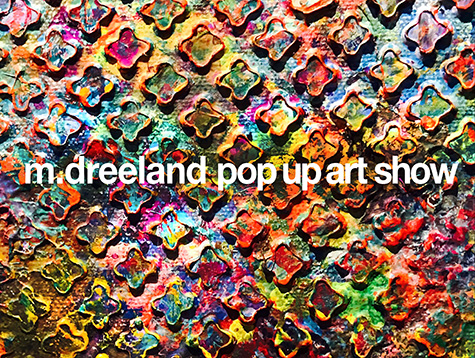 mdreeland_artshow_web