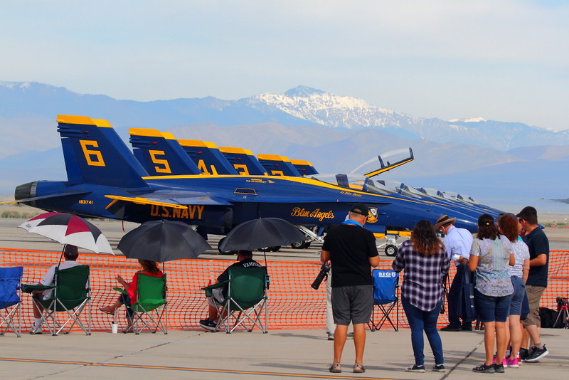 IMG_8533 Blue Angels
