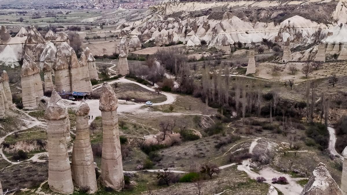 Cappadokia_P_20170412_125222_vHDR_Auto