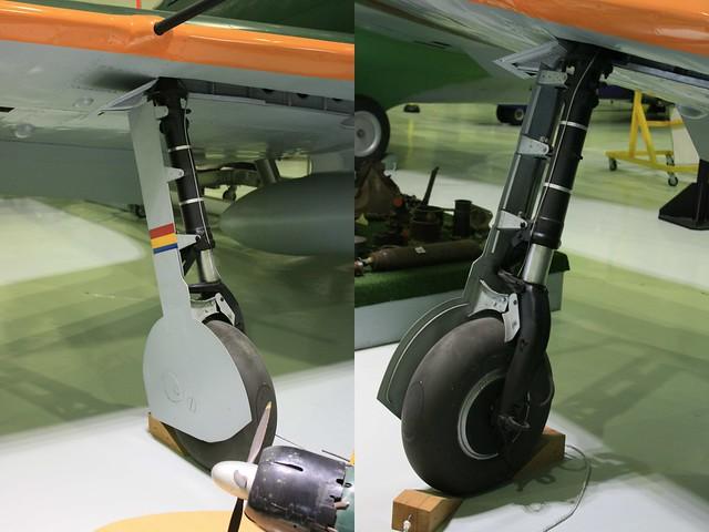 零式艦上戦闘機 ゼロ戦 IMG_5220_2