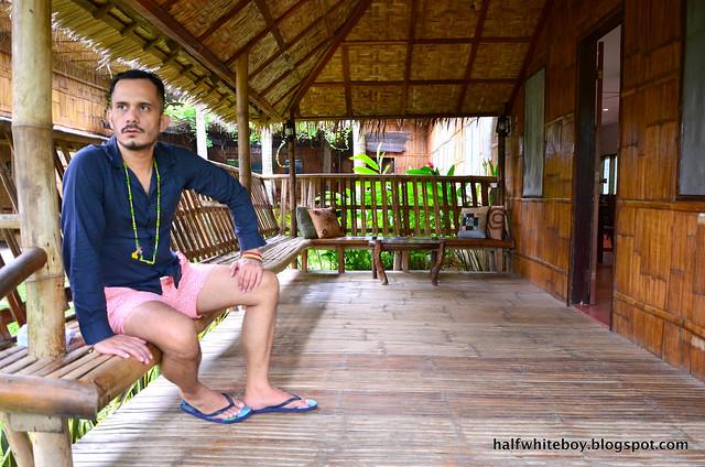 halfwhiteboy - the farmhouse in aloguinsan cebu 04