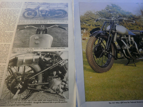 AJW-996cc-V-TWIN-1927-VINTAGE-MOTORCYCLE-ARTICLE-_57