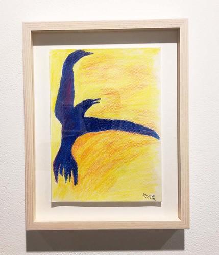 toomilog-riewen_birds_004