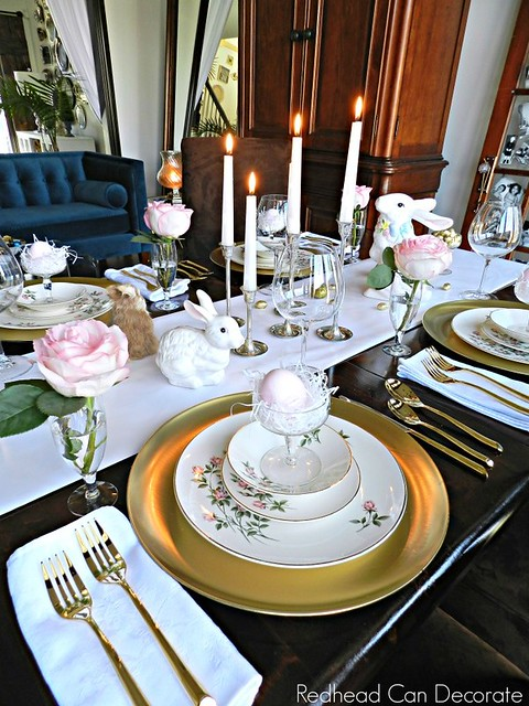 Easter-Tablescape-2
