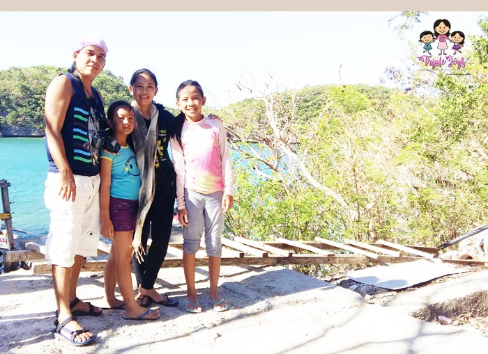 hundred-islands-pangasinan-childrens-island 3