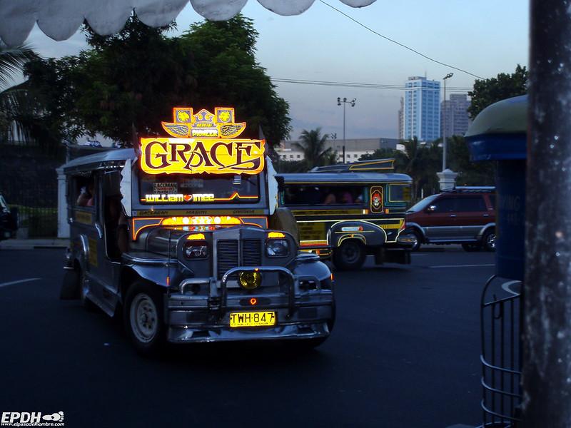 jeepney-8