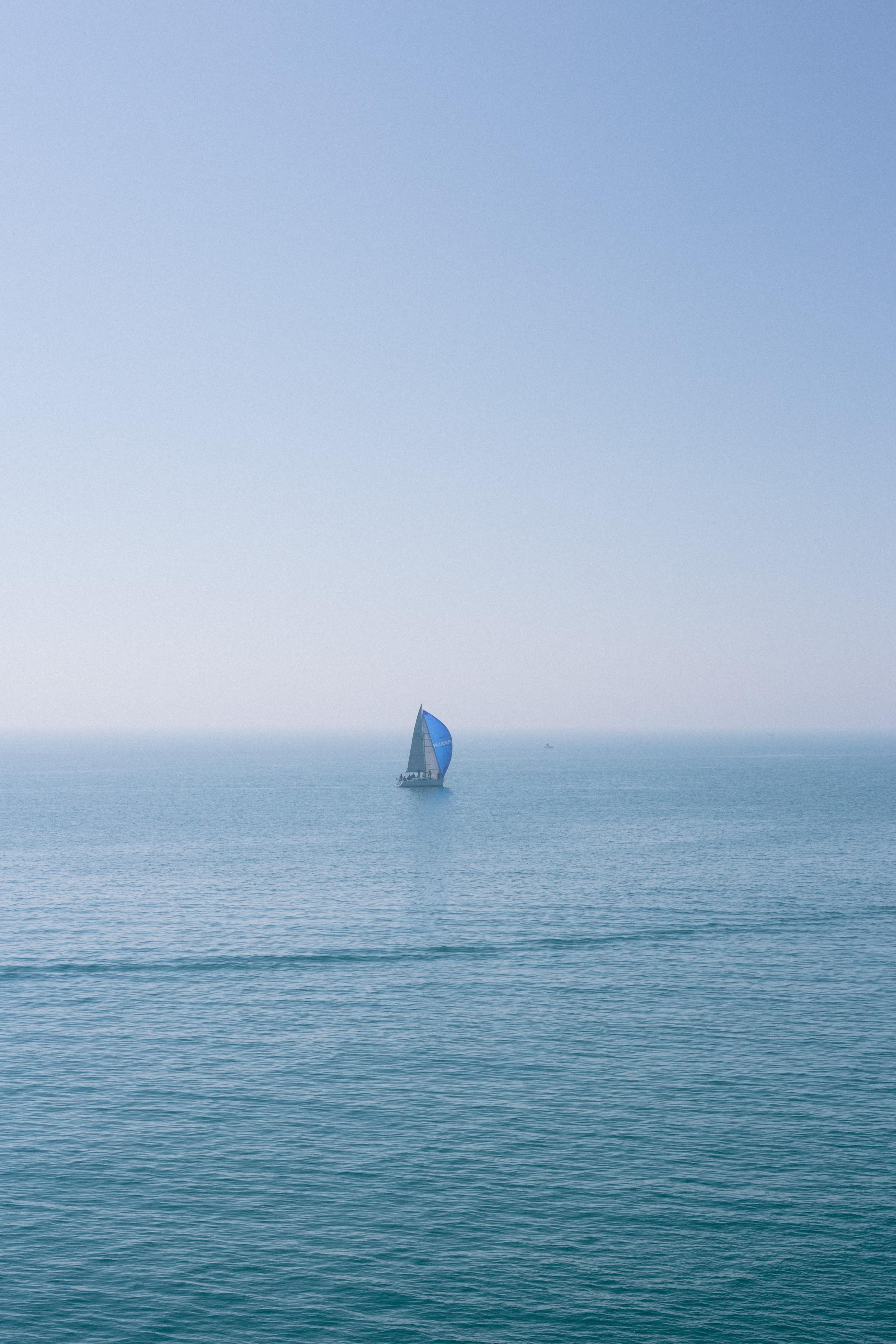 {seaside escape} via chevrons & éclairs