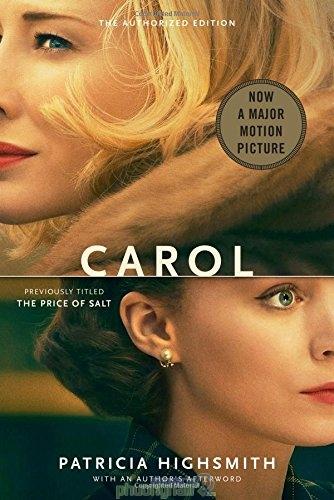 'Carol' - tình yêu nào cũng đáng được trân trọng