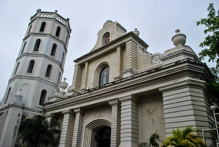 BANGUED CHURCH (22 of 1)