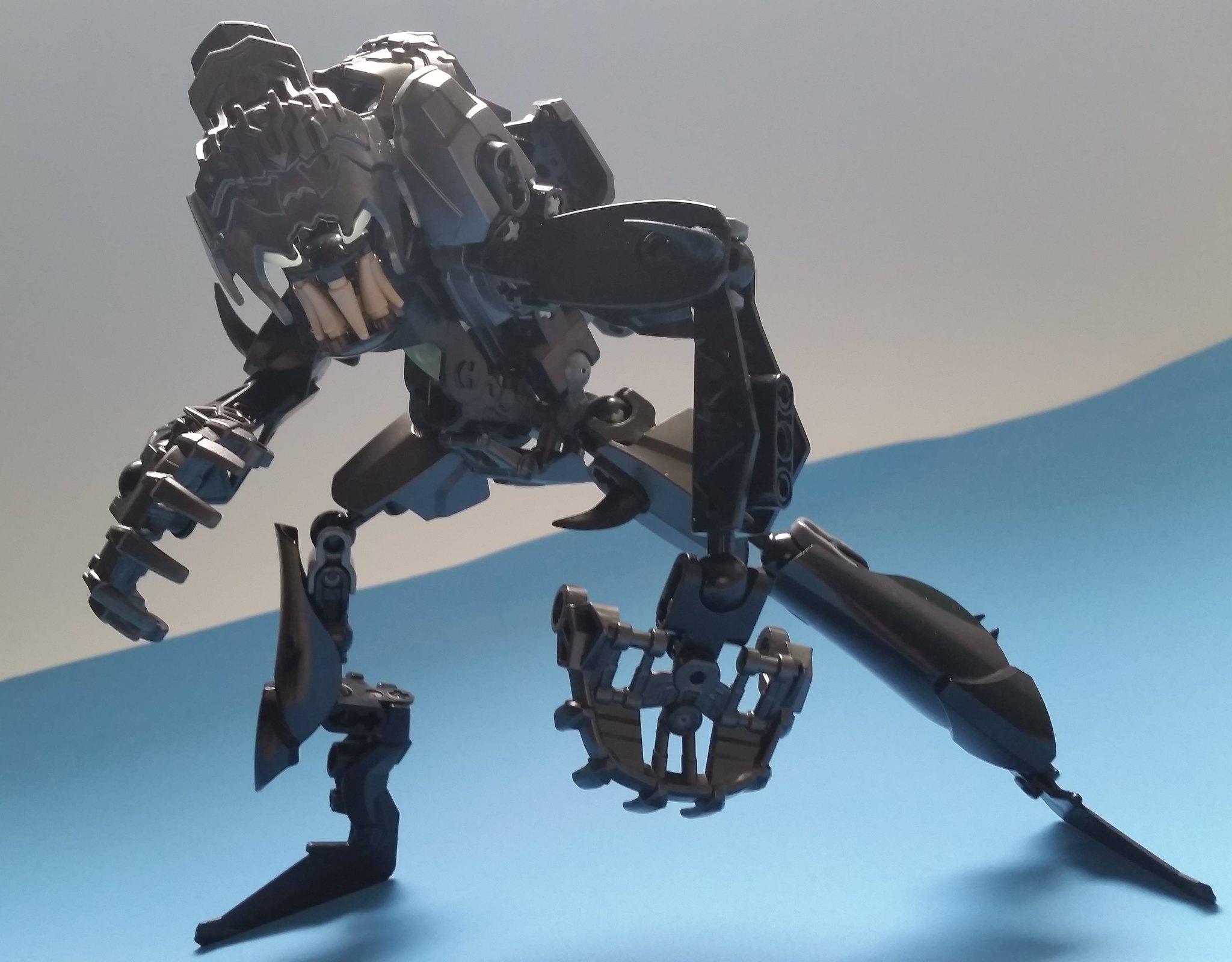Armorgeddon v1 (1)